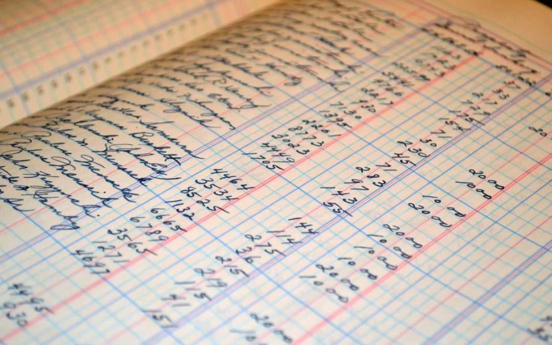 Why you need to Outsource your Accounting Needs